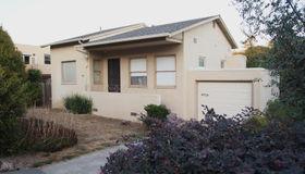176 Mountain View Avenue, Vallejo, CA 94590