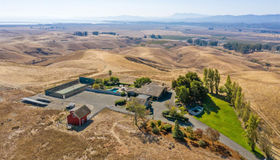 3600 Fedrick Ranch Road, Petaluma, CA 94954