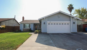 260 Evelyn Circle, Vallejo, CA 94589