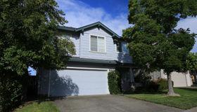 1447 Grey Hawk Way, Santa Rosa, CA 95409