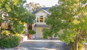 222 Lorraine Court, Healdsburg, CA 95448