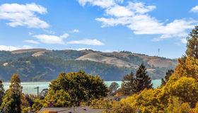 1708 Ellie Court, Benicia, CA 94510