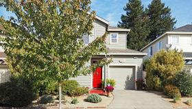 3219 Boron Avenue, Santa Rosa, CA 95407