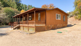 7900 Hearst Road, Willits, CA 95490