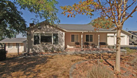 4450 Bartleson Road, Sebastopol, CA 95472