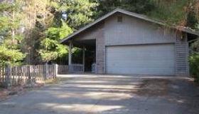 1550 Padula Drive, Willits, CA 95490