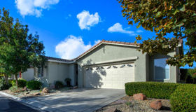 335 Crystal Downs Drive, Rio Vista, CA 94571