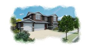 529 Jean Marie Drive, Santa Rosa, CA 95403