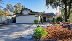 800 Elderberry Street, Windsor, CA 95492