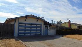 713 Meadowlark Drive, Fairfield, CA 94533