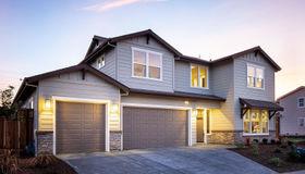 549 Jean Marie Drive, Santa Rosa, CA 95403