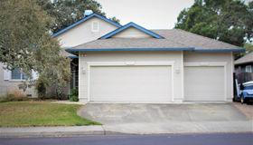 156 Fulton Place, Windsor, CA 95492