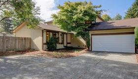 2458 West College Avenue, Santa Rosa, CA 95401