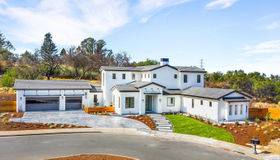3969 Hansford Court, Santa Rosa, CA 95404