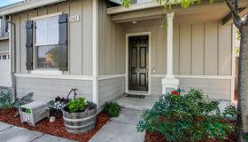 2432 Tedeschi Drive, Santa Rosa, CA 95403