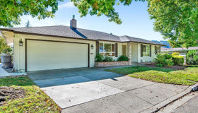 188 Mountain Vista Circle, Santa Rosa, CA 95409