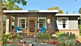 629 Oak Street, Santa Rosa, CA 95404