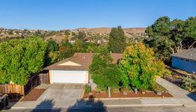 1528 Granada Street, Vallejo, CA 94591