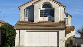 213 Potrero Street, Suisun City, CA 94585