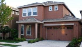 9427 Berkshire Lane, Vallejo, CA 94591