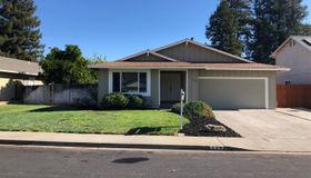 639 Hamilton Drive, Vacaville, CA 95687
