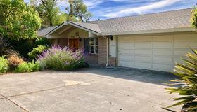 3545 Ridgeview Drive, Santa Rosa, CA 95404
