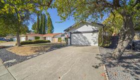 2756 Owens Street, Fairfield, CA 94534