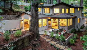3 Magee Avenue, Mill Valley, CA 94941