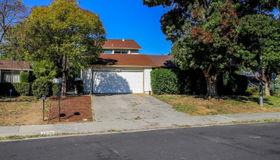 3306 Hartford Avenue, Fairfield, CA 94534
