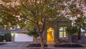 509 Noriel Lane, Petaluma, CA 94954