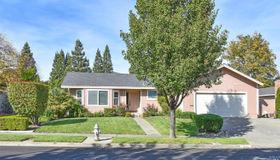 2416 Maclean Street, Napa, CA 94558