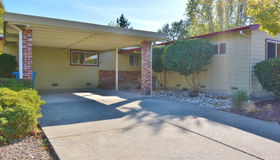1428 Solano Drive, Santa Rosa, CA 95404