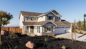 3591 Blackhawk Circle, Santa Rosa, CA 95403