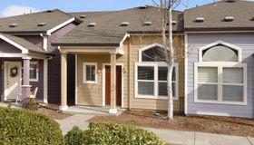 126 Treadway Court, Cloverdale, CA 95425