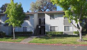 900 Cambridge Drive #72, Benicia, CA 94510