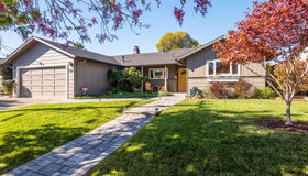 1729 Tisserand Drive, Santa Rosa, CA 95405