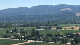 3225 Lake County Highway, Calistoga, CA 94515