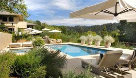 3341 Parker Hill Road, Santa Rosa, CA 95404