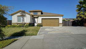 1853 Mystic Drive, Fairfield, CA 94533