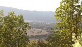 74280 Hill Road, Covelo, CA 95428
