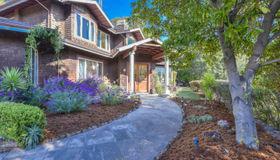 10 Madeline Lane, San Rafael, CA 94901