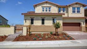 190 Benmore Drive, Hayward, CA 94542