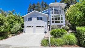 7 Monterey Avenue, San Anselmo, CA 94960