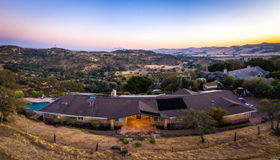 4390 Emerald Ridge Lane, Fairfield, CA 94534
