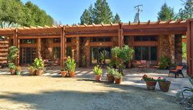 7777 Mill Creek Road, Healdsburg, CA 95448