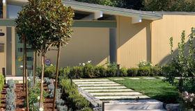 1326 Idylberry Road, San Rafael, CA 94903