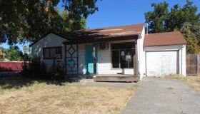 396 Buckeye Street, Vacaville, CA 95688