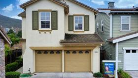 8081 Red Oak Court, Vallejo, CA 94591