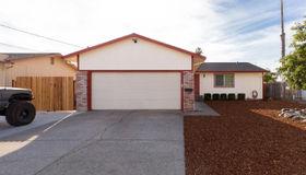 7323 Belita Avenue, Rohnert Park, CA 94928