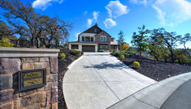 710 Bridle Ridge Drive, Fairfield, CA 94534